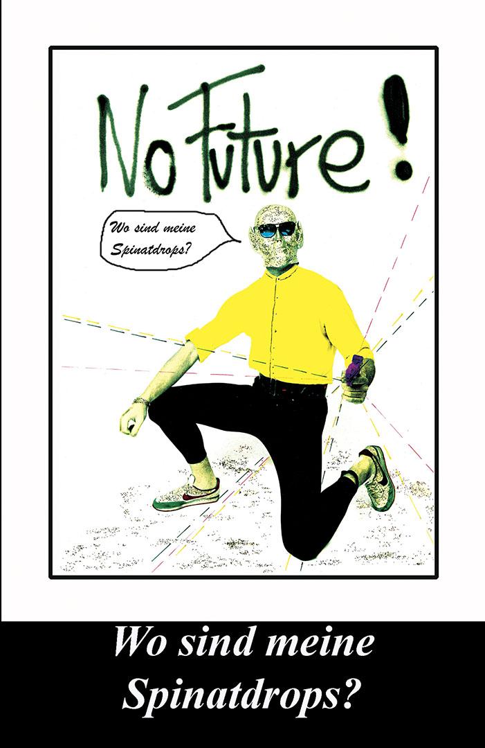 Comics_057_NF3