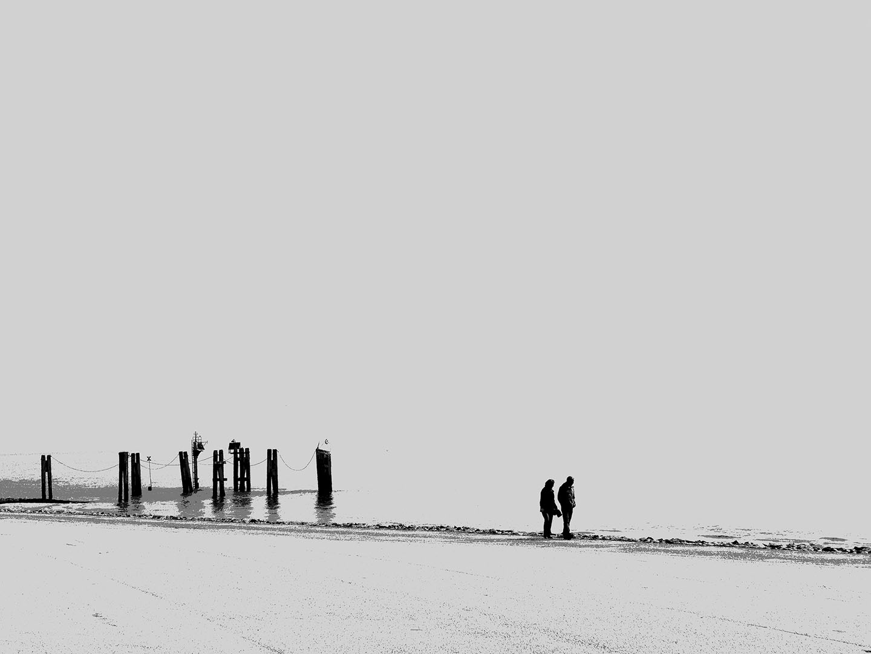 Couples_002_N14.2.88