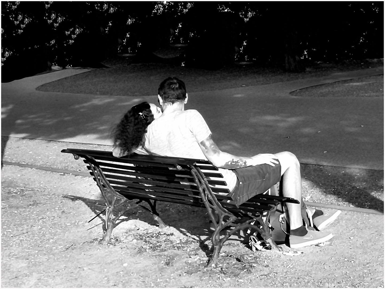 Couples_138.1_I19.18.68