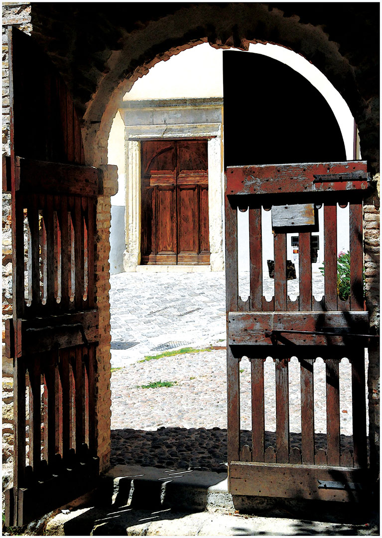 Doors_018_I08-5.4