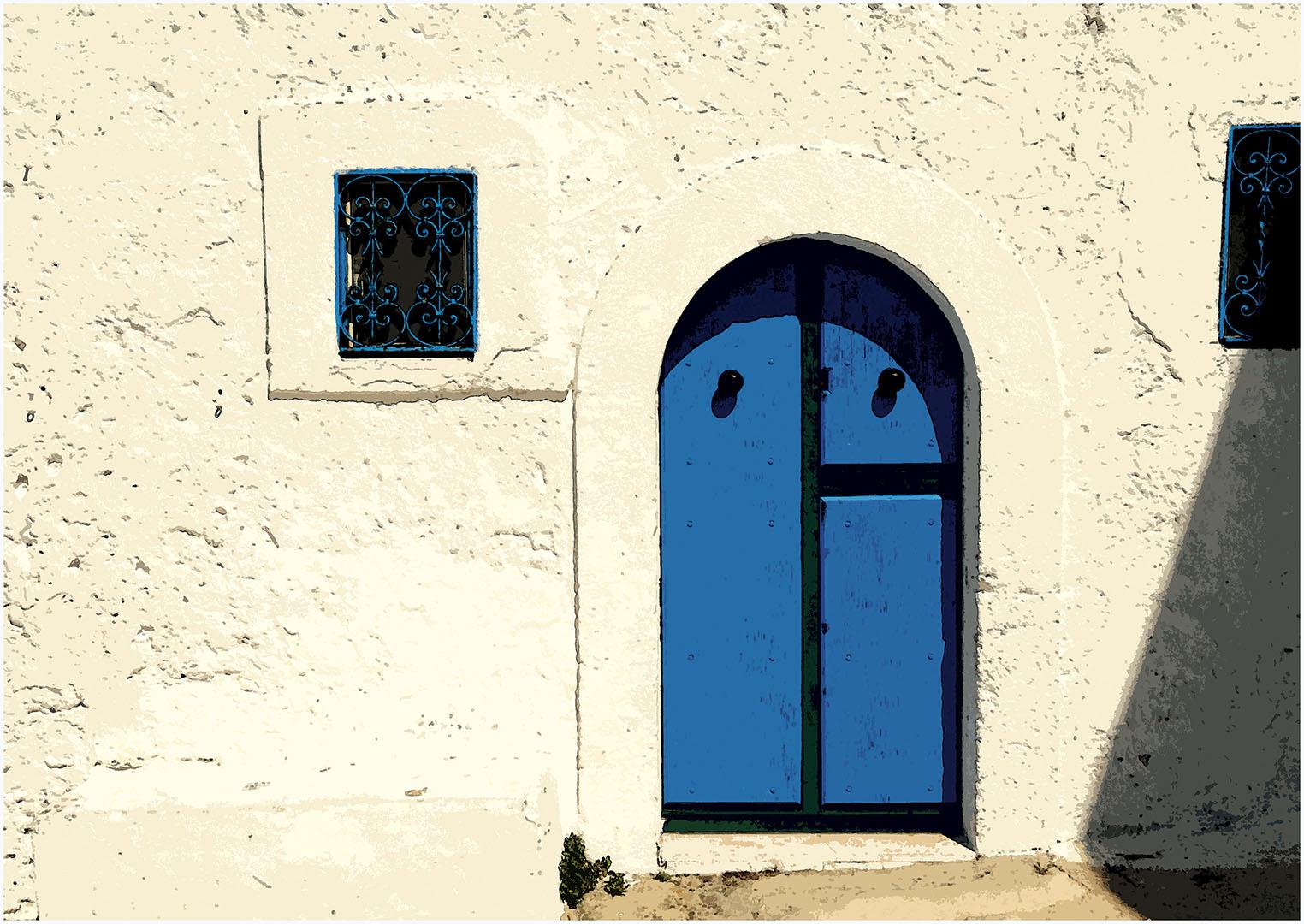 Doors_024_I14.6.17