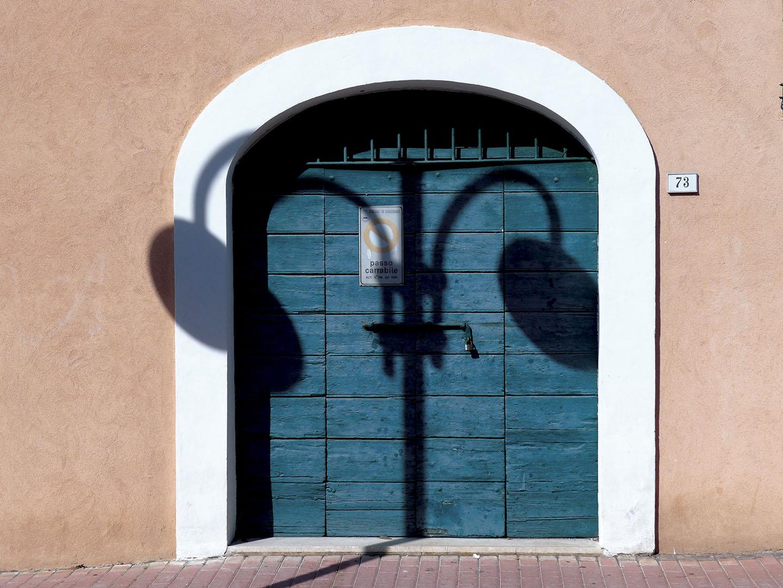Doors_058_I15.23.11