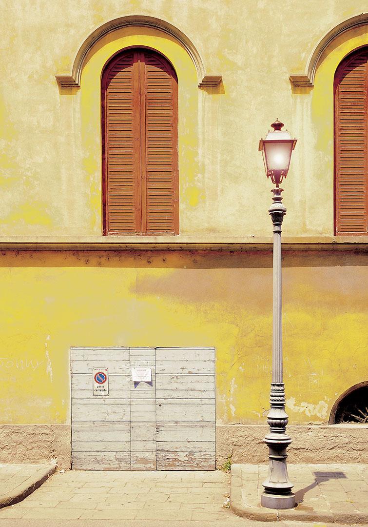 Doors_060_I11.2-55