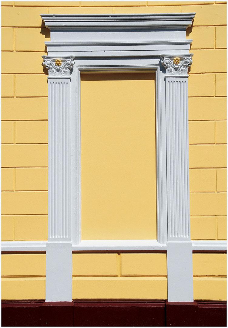 Doors_067_N10.63