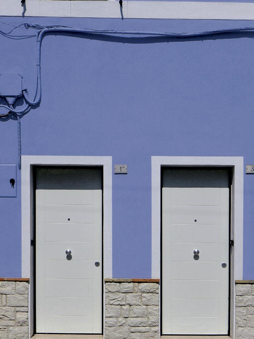 Doors_068_I15.11.8
