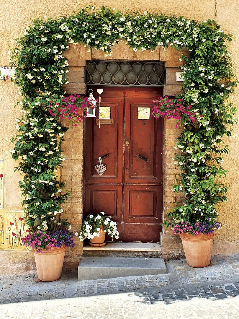 Doors_071_I19.12.78