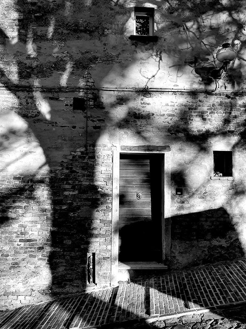 Doors_085_I19.19.52