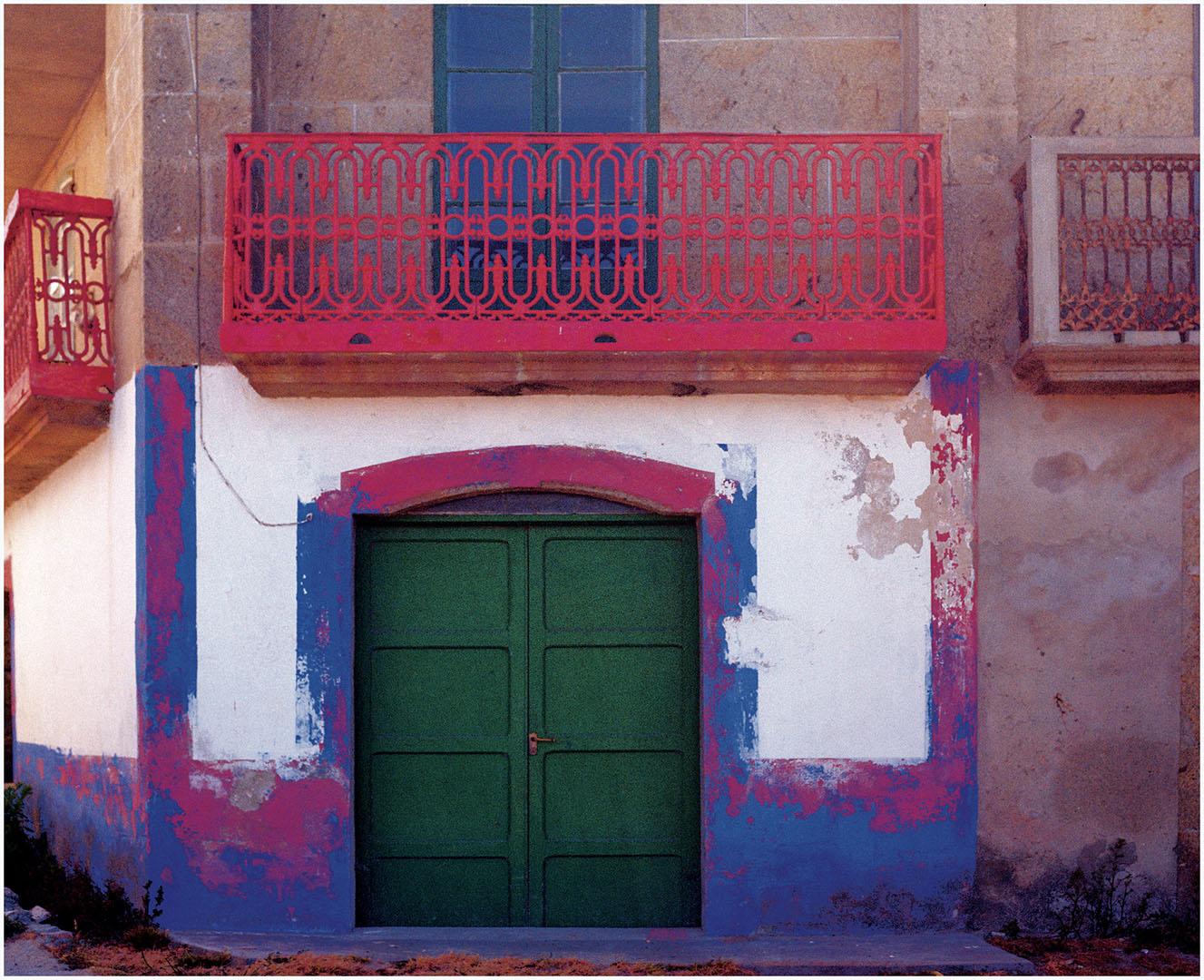 Doors_105_FNdigi2.45