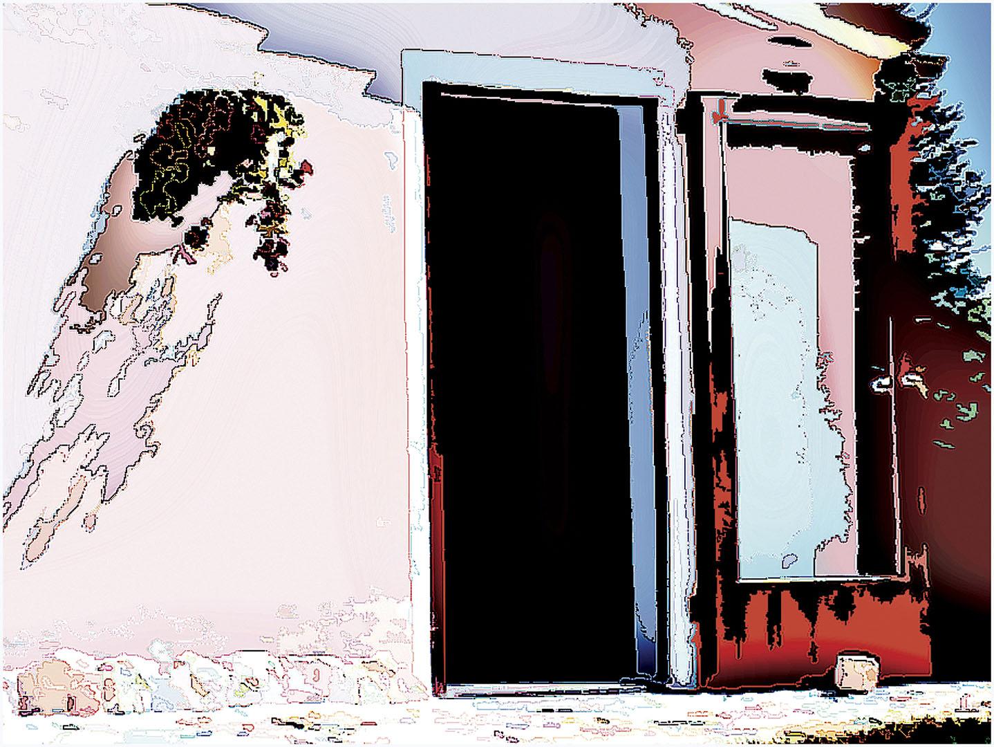 Doors_117_Villa52_Kopie