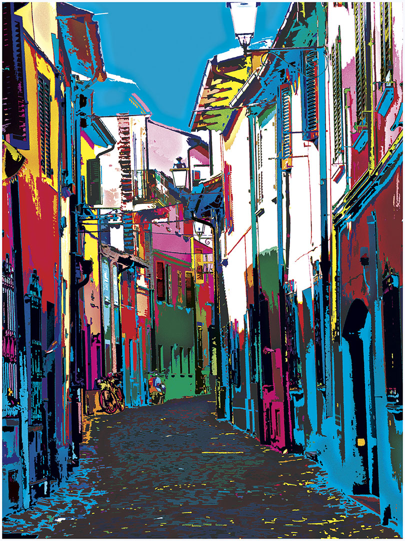 Down_the_Backstreets_057_IXY87