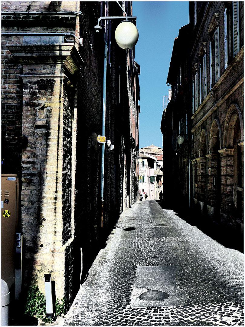 Down_the_Backstreets_058_I15.1.25