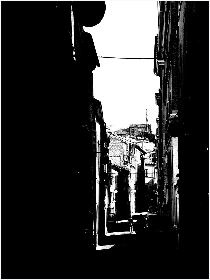 Down_the_Backstreets_085_I15.1.10