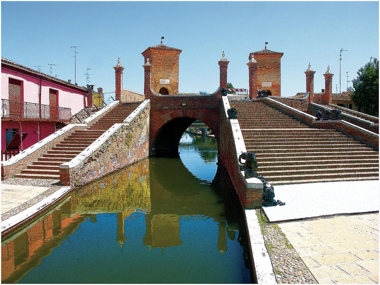 Emilia_Romagna_002_I07-6.9