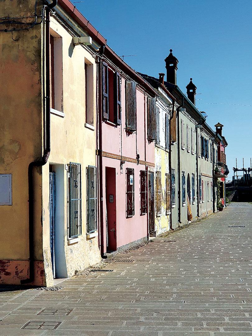 Emilia_Romagna_021_I19.9.77