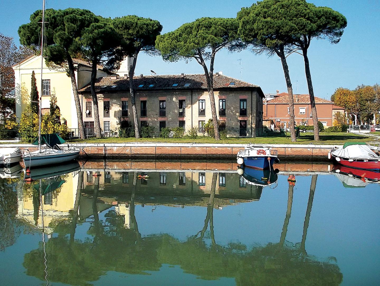 Emilia_Romagna_045_I15.33.22