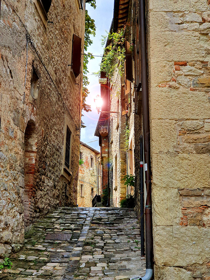 Emilia_Romagna_132.1_4