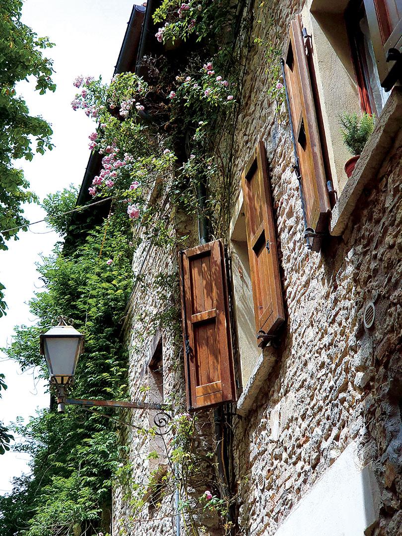 Emilia_Romagna_132_I19.8.10
