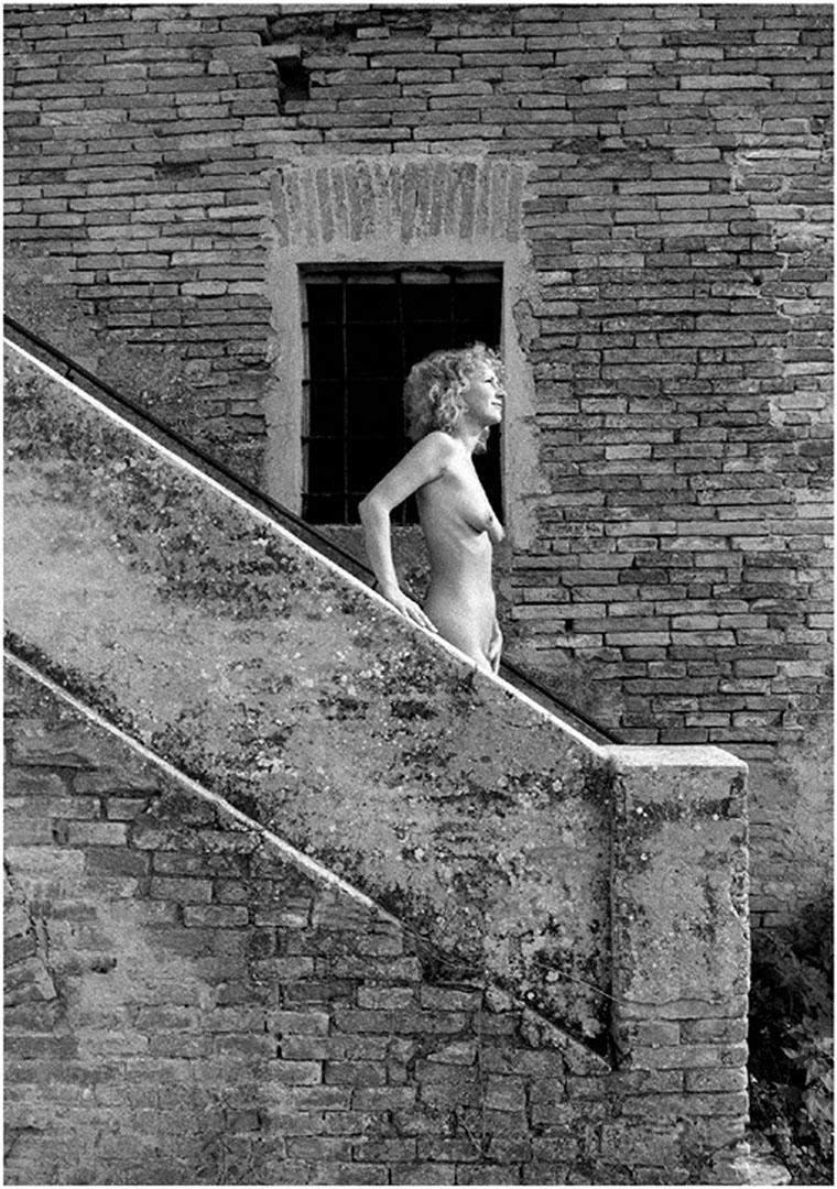 Erotic_Adventures_057_E2.17