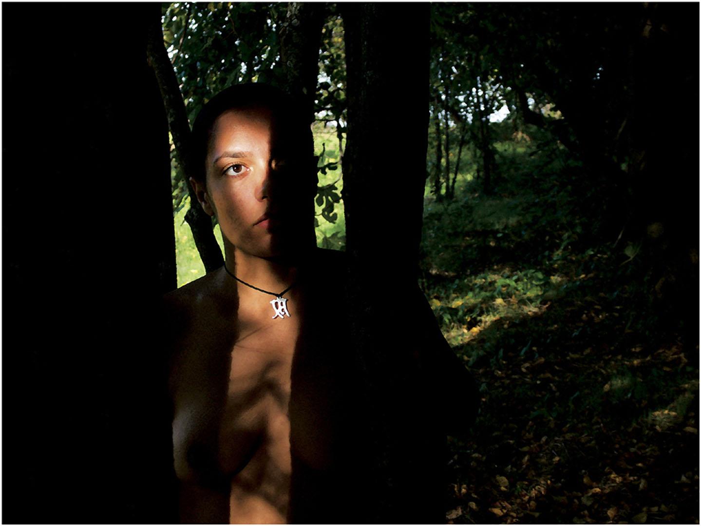 Erotic_Adventures_074_EXYA84