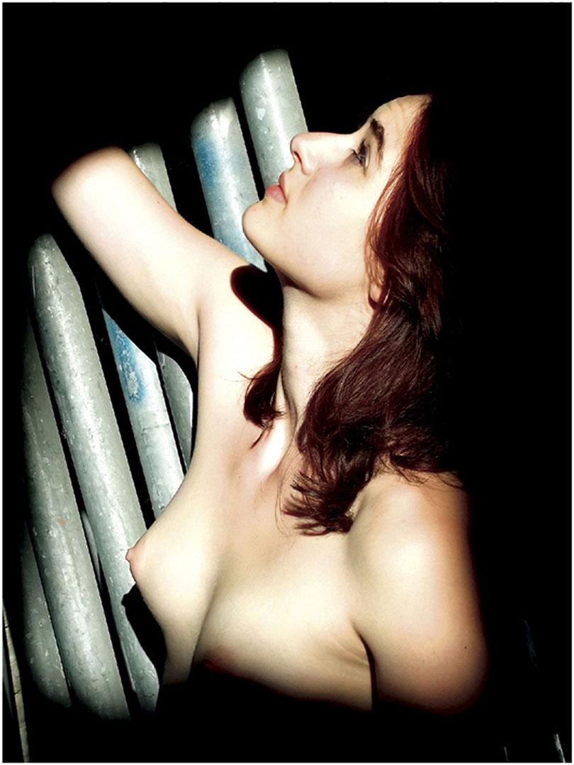 Erotic_Adventures_110_ER1.9