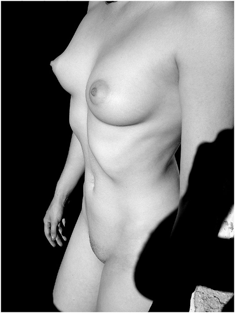 Erotic_Adventures_114_ER1.19