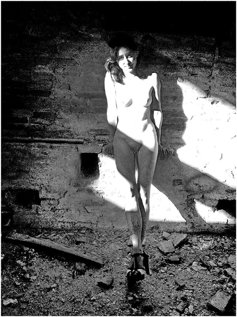 Erotic_Adventures_122_ER1.21