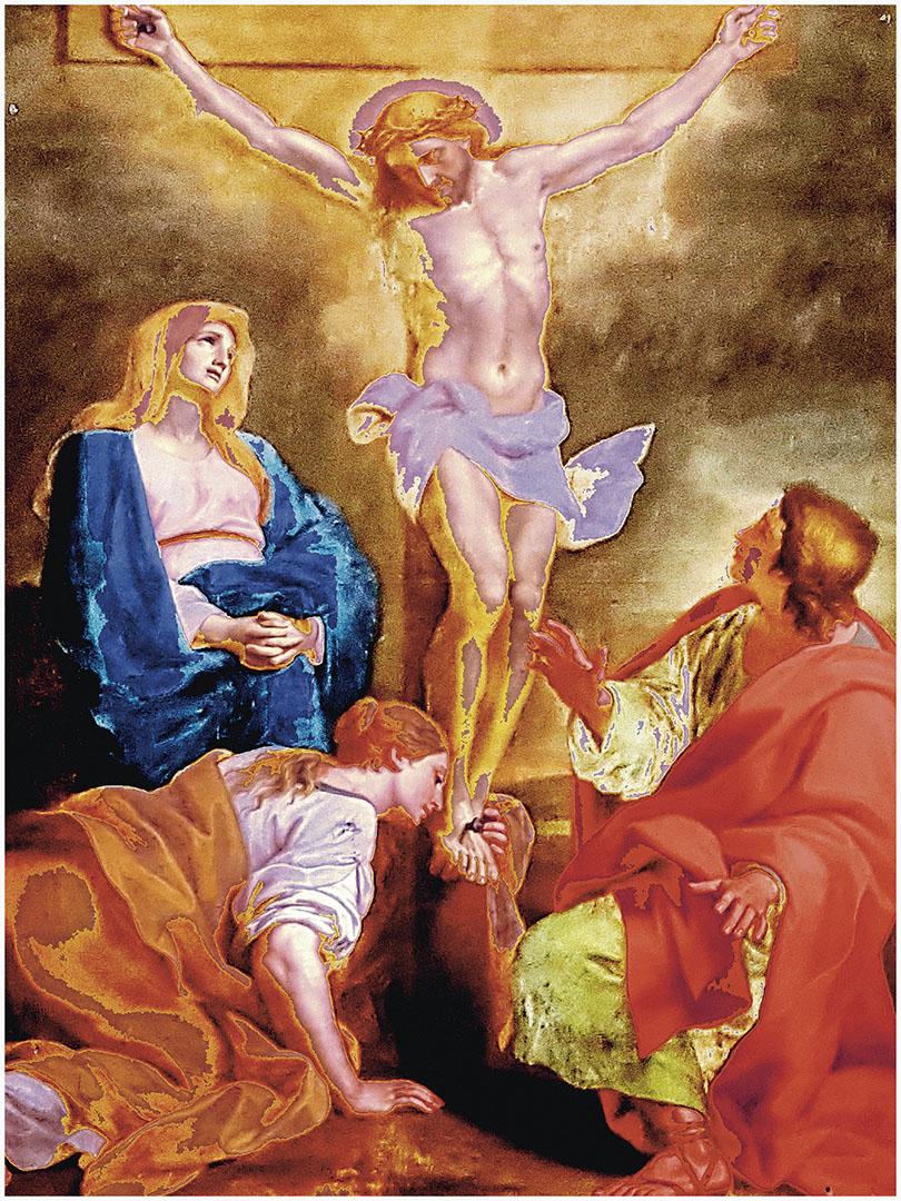 Evangelium_135_AM4.68