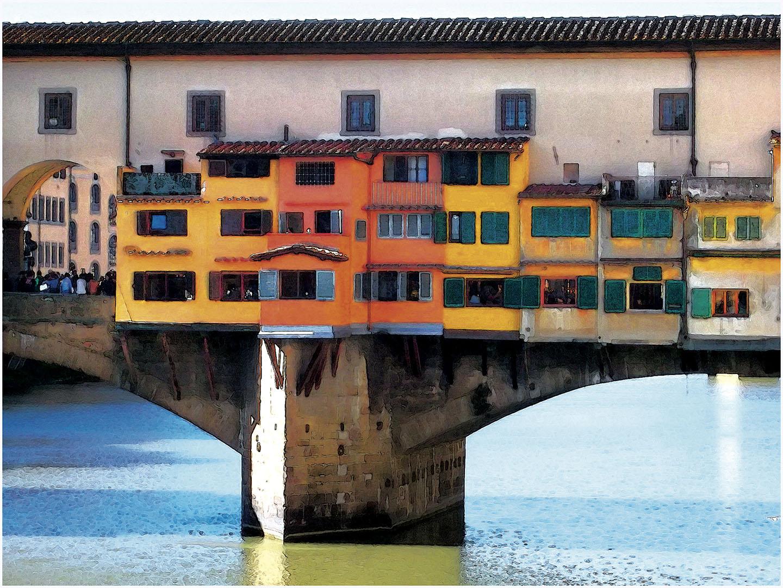 Firenze_005_I15.35.3