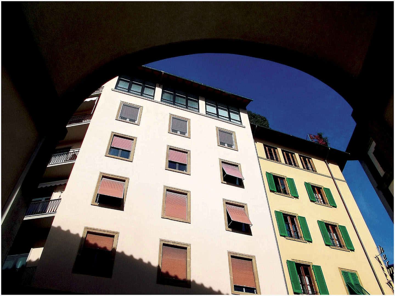Firenze_016_I15.35.31