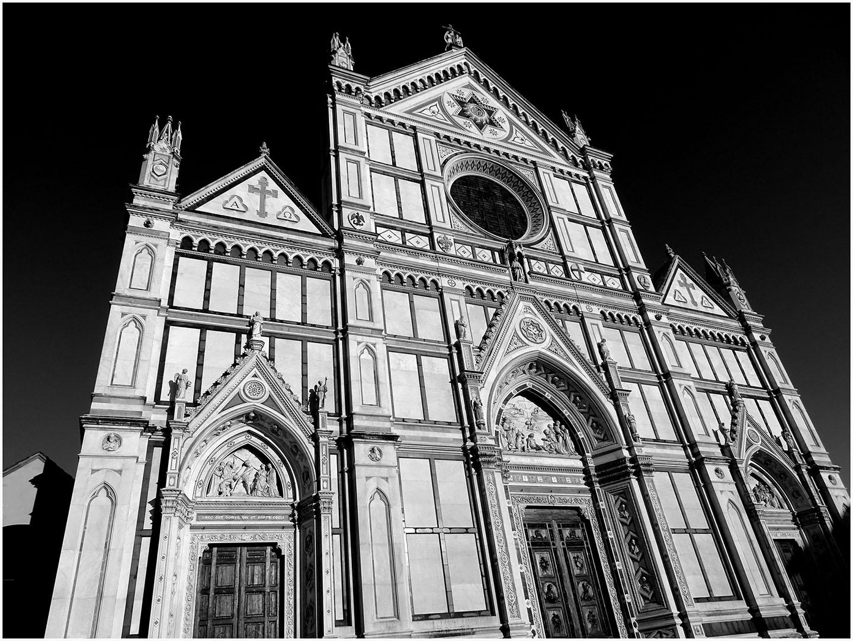 Firenze_023_I18.15.90