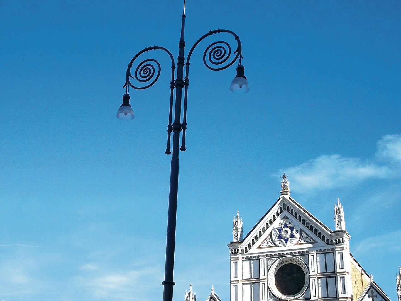Firenze_025_I15.36.9