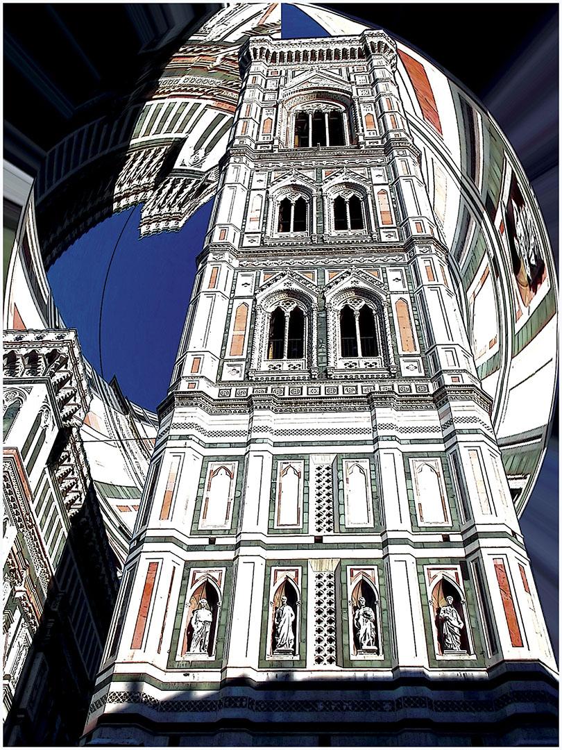 Firenze_029_I15.36.81
