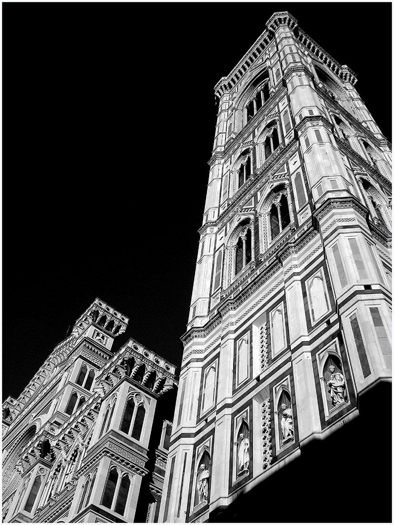 Firenze_030_I15.36.80