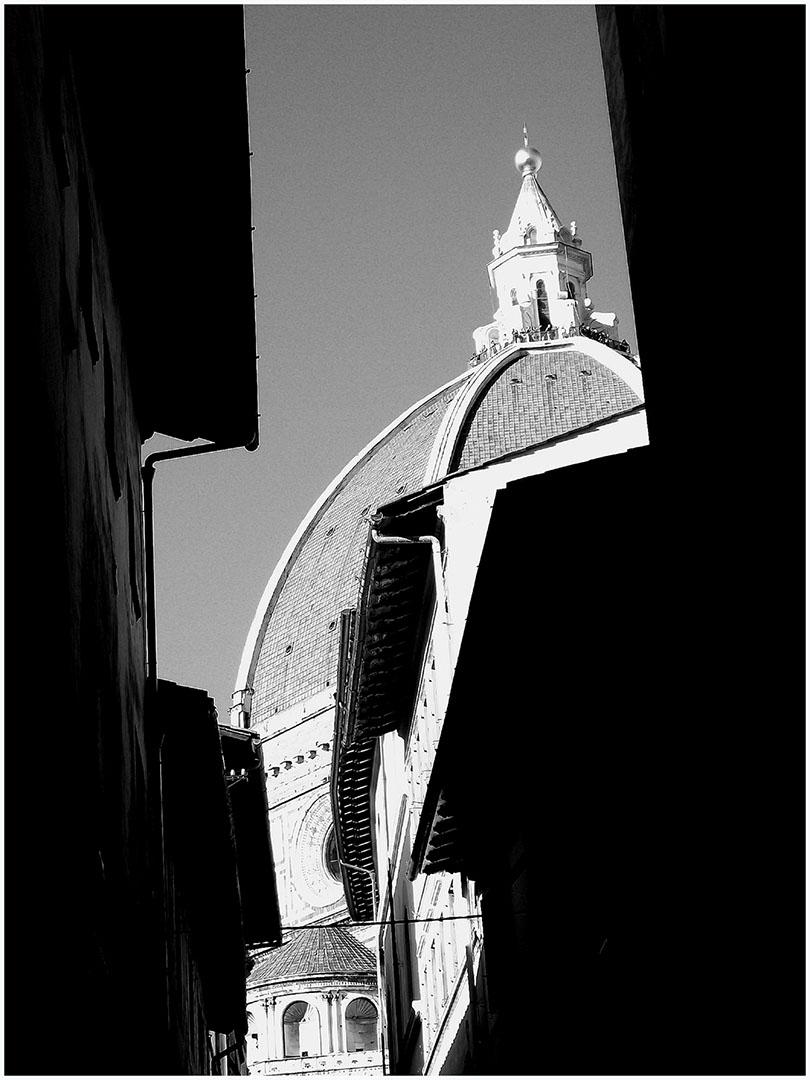 Firenze_057_I15.36.63