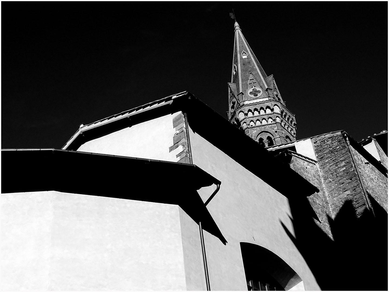 Firenze_074_I17.24.18