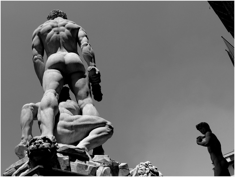 Firenze_088_I16.11.55