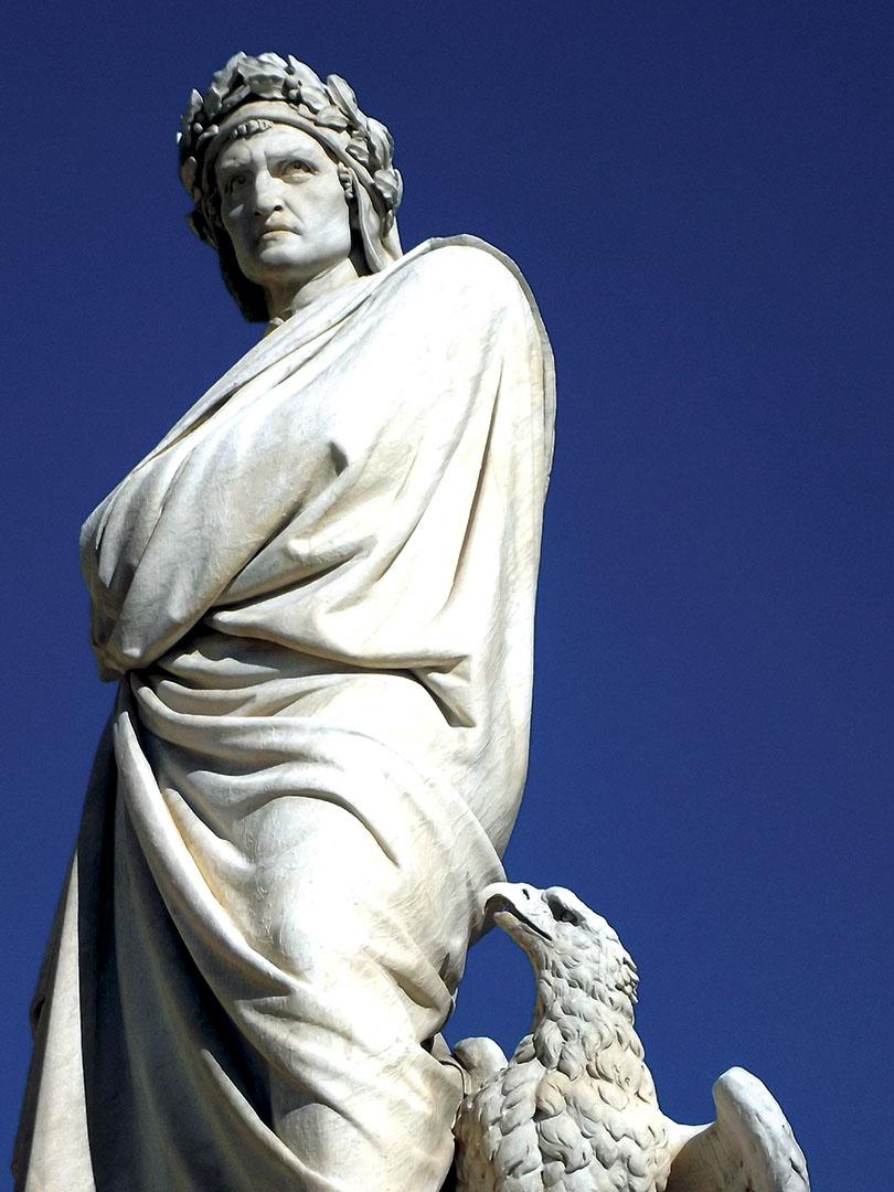 Firenze_092_I15.34.83