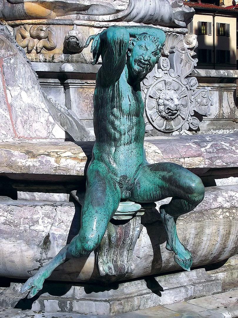 Firenze_095_I15.34.74