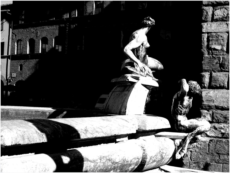 Firenze_100_I15.35.64
