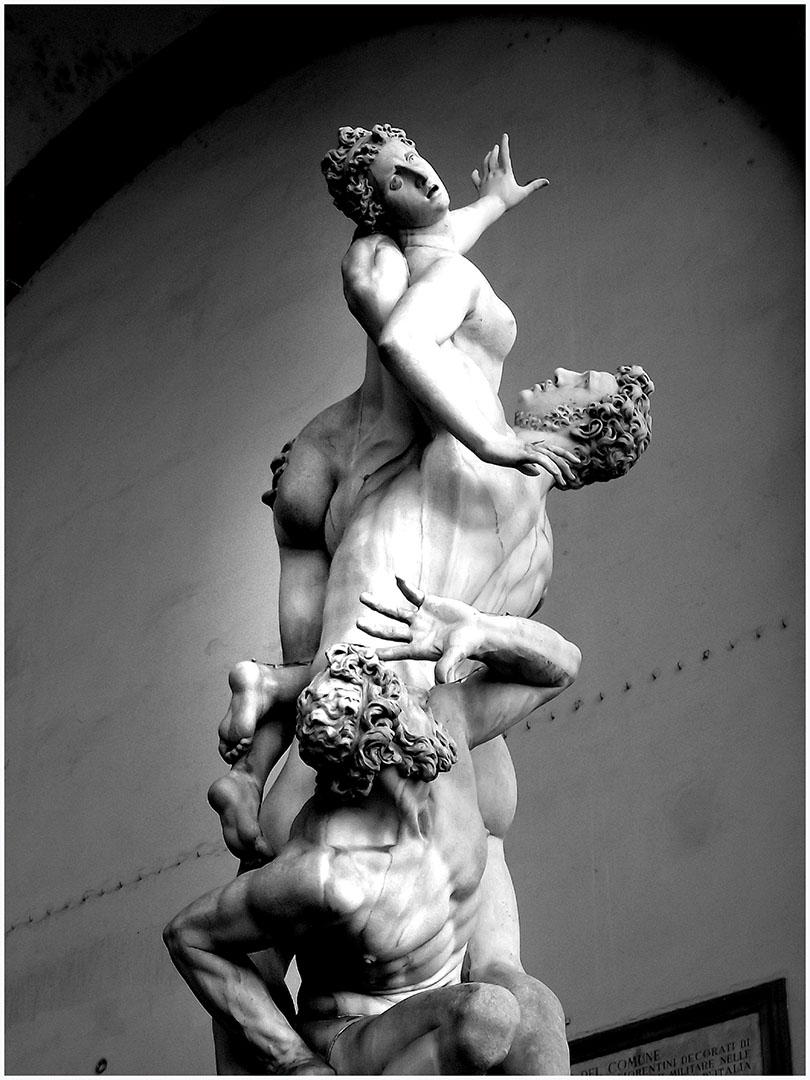 Firenze_105_I15.35.69