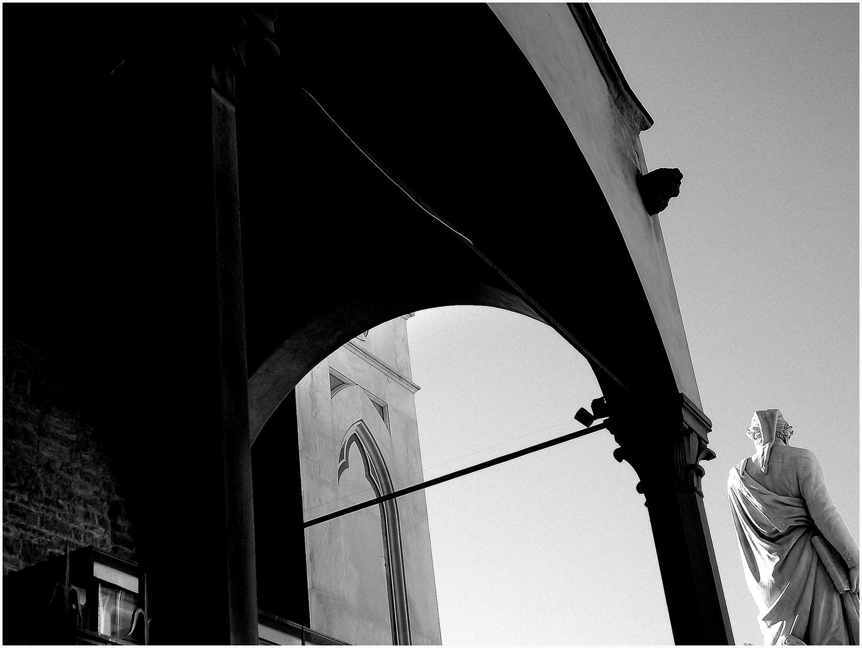 Firenze_151_I15.36.17