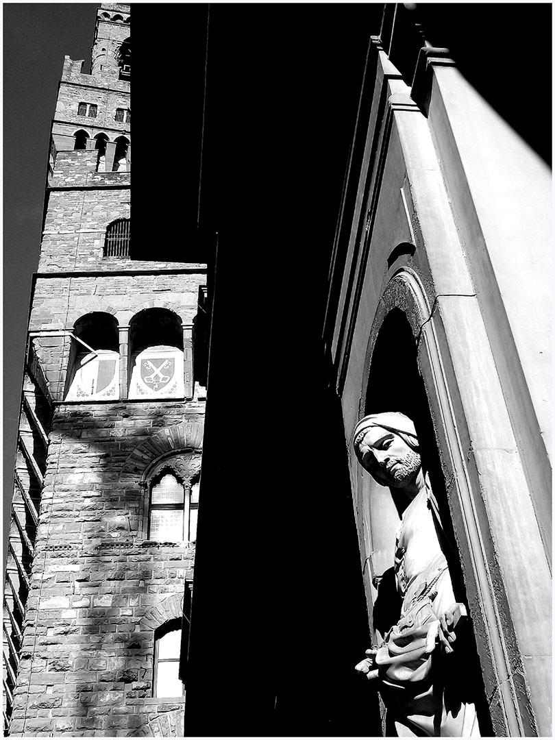 Firenze_189_I15.35.55