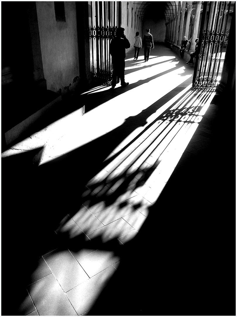 Firenze_215_I15.36.41