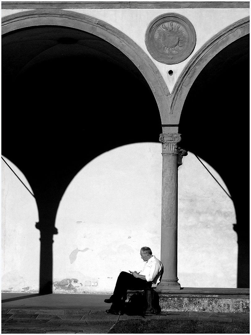 Firenze_218_I15.36.47