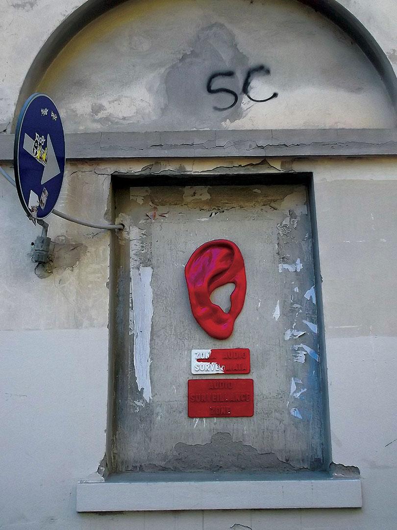 Firenze_244_I15.36.54