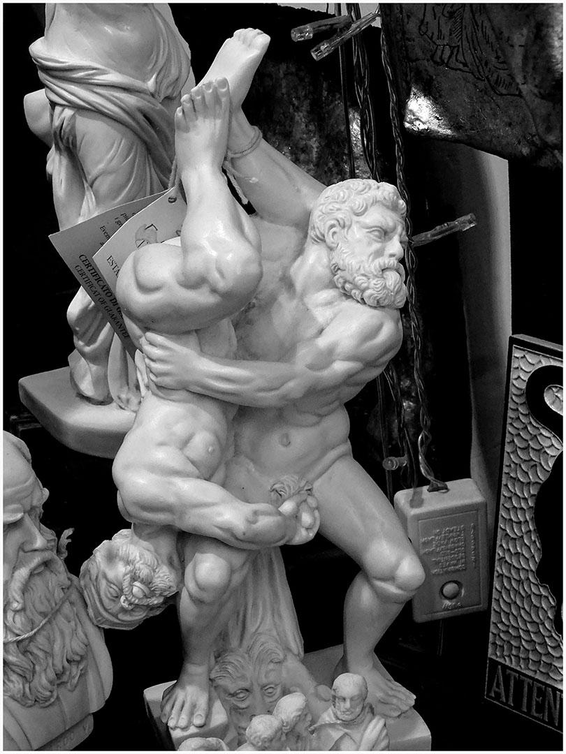 Firenze_252_I17.24.71