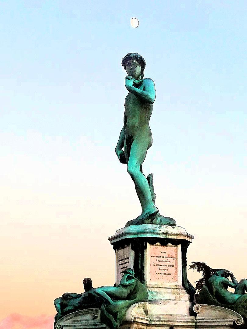 Firenze_311_I15.34.96