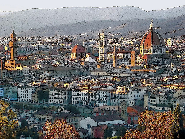 Firenze_329_I15.37.43