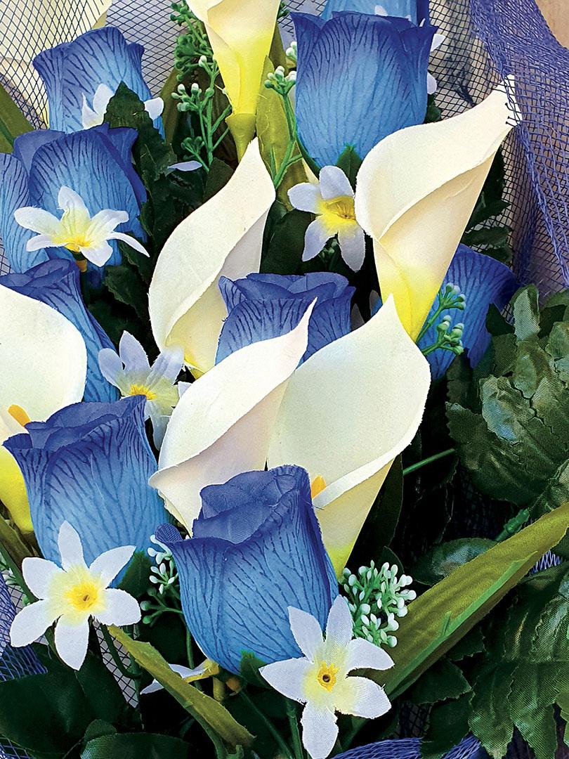 Flowers_004_Flowers_30