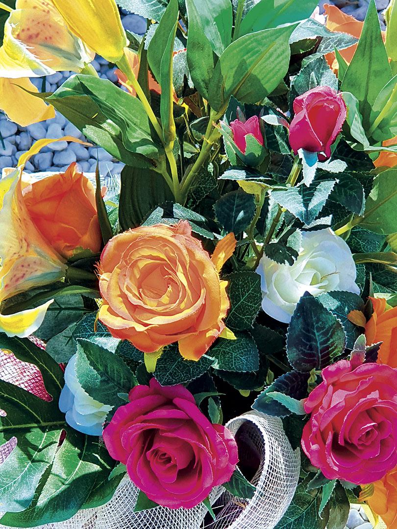 Flowers_008_Flowers_33